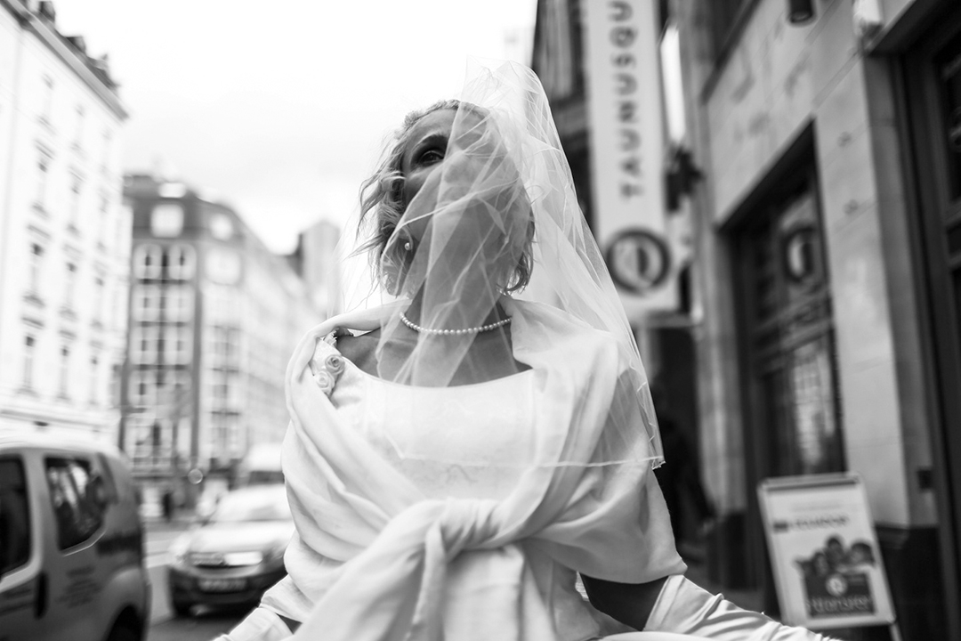 Frankfurt, Germany Wedding Photographer - K A I G E B E L P H O T O G R A P H Y