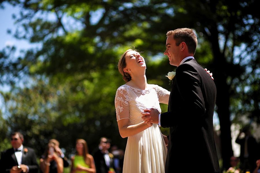 Knoxville, Tennessee Wedding Photographer - Katherine Birkbeck Photography