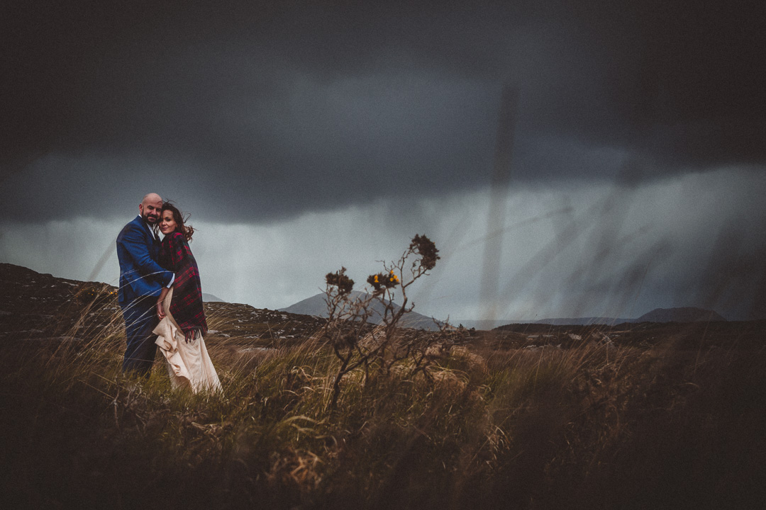 Frankfurt, Germany Wedding Photographer - BRAUTRAUSCH