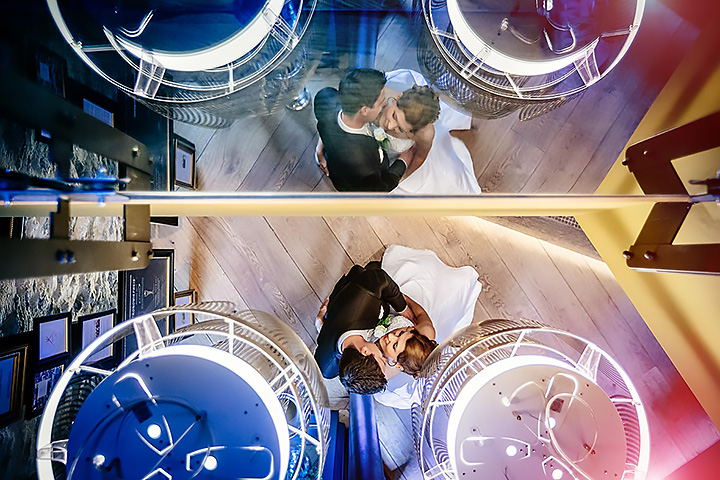 Moers, NRW, Germany Wedding Photographer - Stefan Redel Photographie