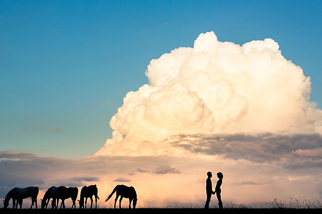 Waco, Texas Wedding Photographer - Kathryn Krueger Photography