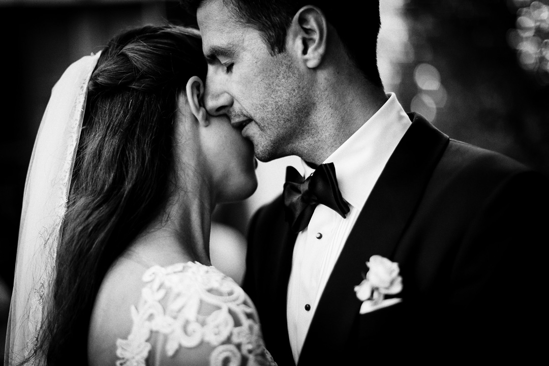 Venice, Italy Wedding Photographer - Barbara Zanon Studio