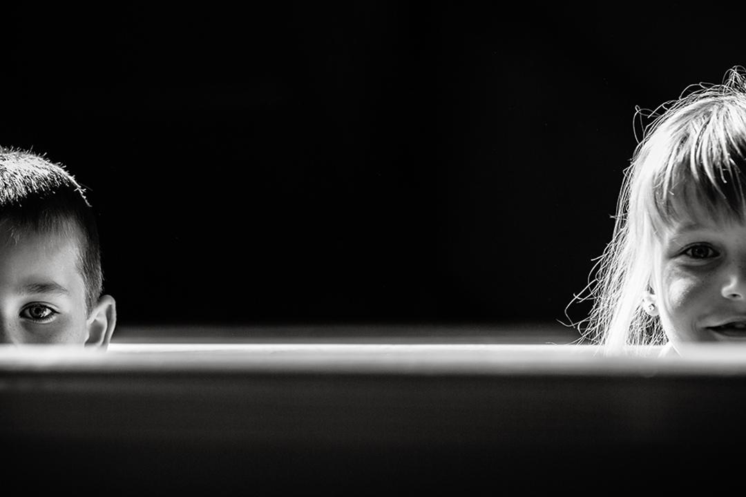 Zug, Switzerland Wedding Photographer - Andreas Feusi Photography