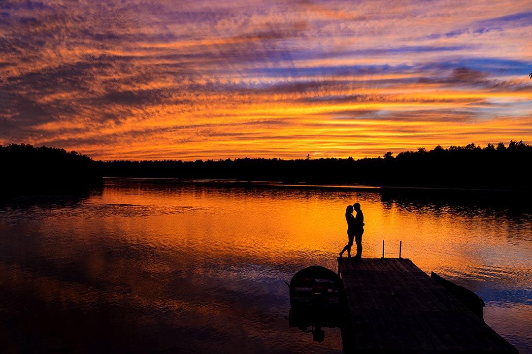 Philadelphia, Pennsylvania Wedding Photographer - Daniel Moyer Photography