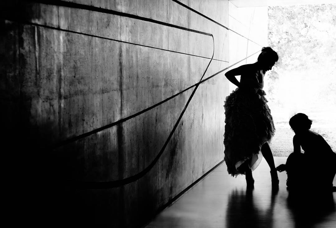San Francisco, California Wedding Photographer - Debra A. Zeller Photography