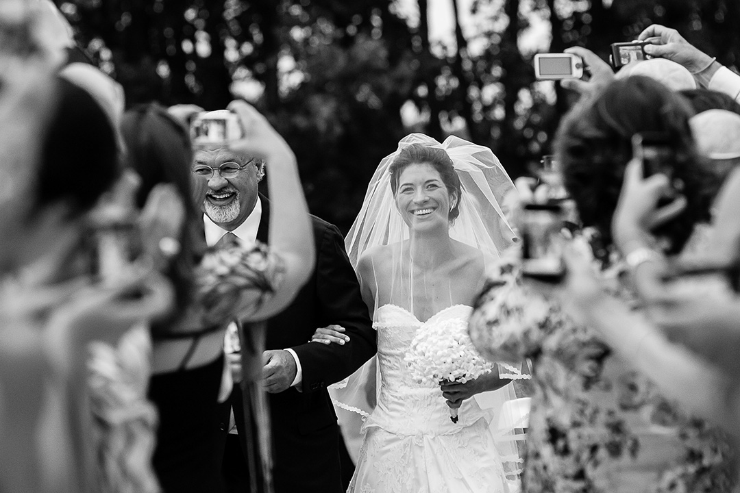 Bucharest, Romania Wedding Photographer - Vlad Lodoaba | Vibe Collector