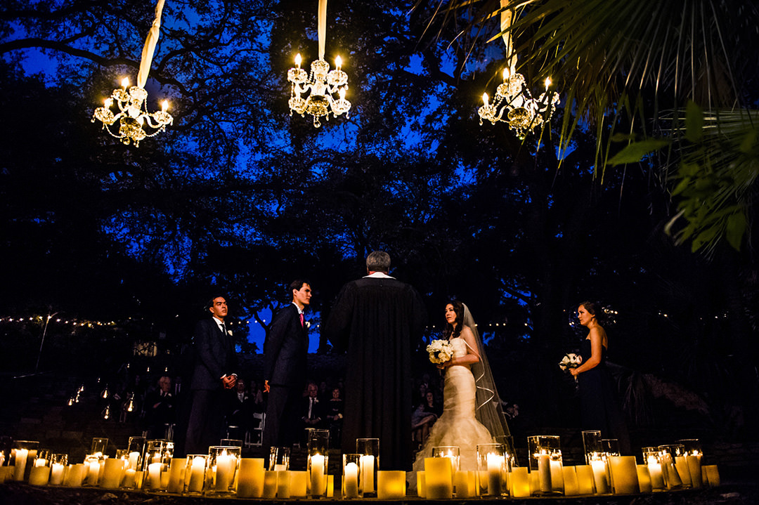 Austin, Texas Wedding Photographer - Jenny DeMarco Photography