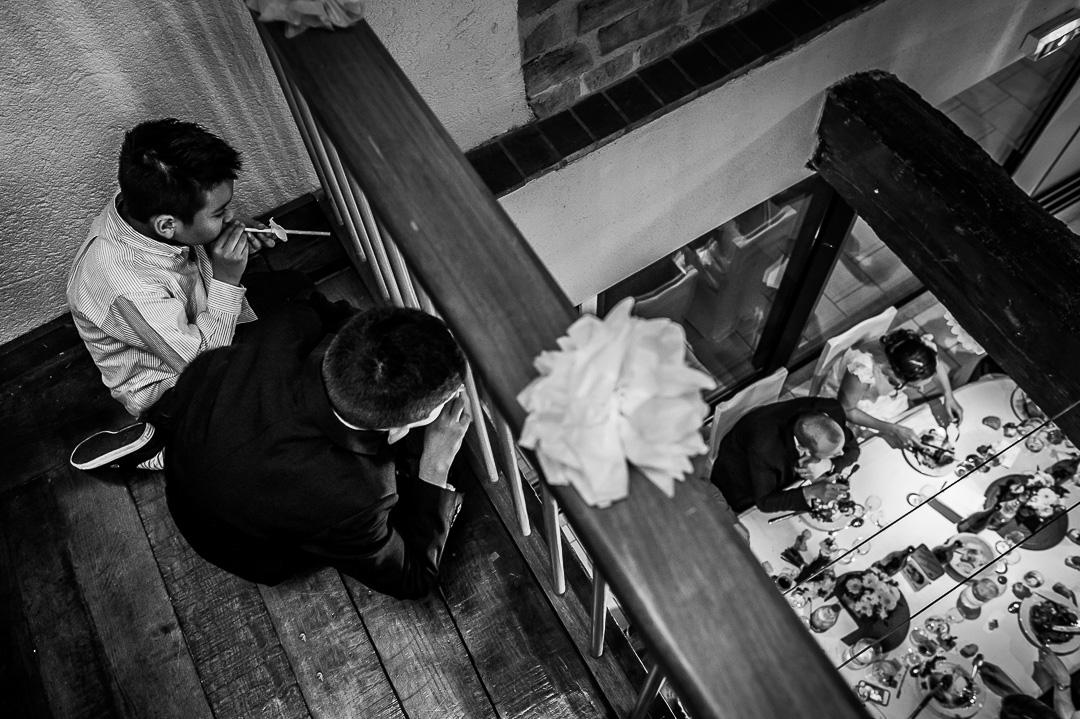 Paris, France Wedding Photographer - Benjamin Brette Bphoto.fr