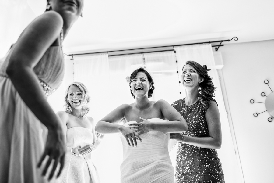 Paris, France Wedding Photographer - Maryline Krynicki