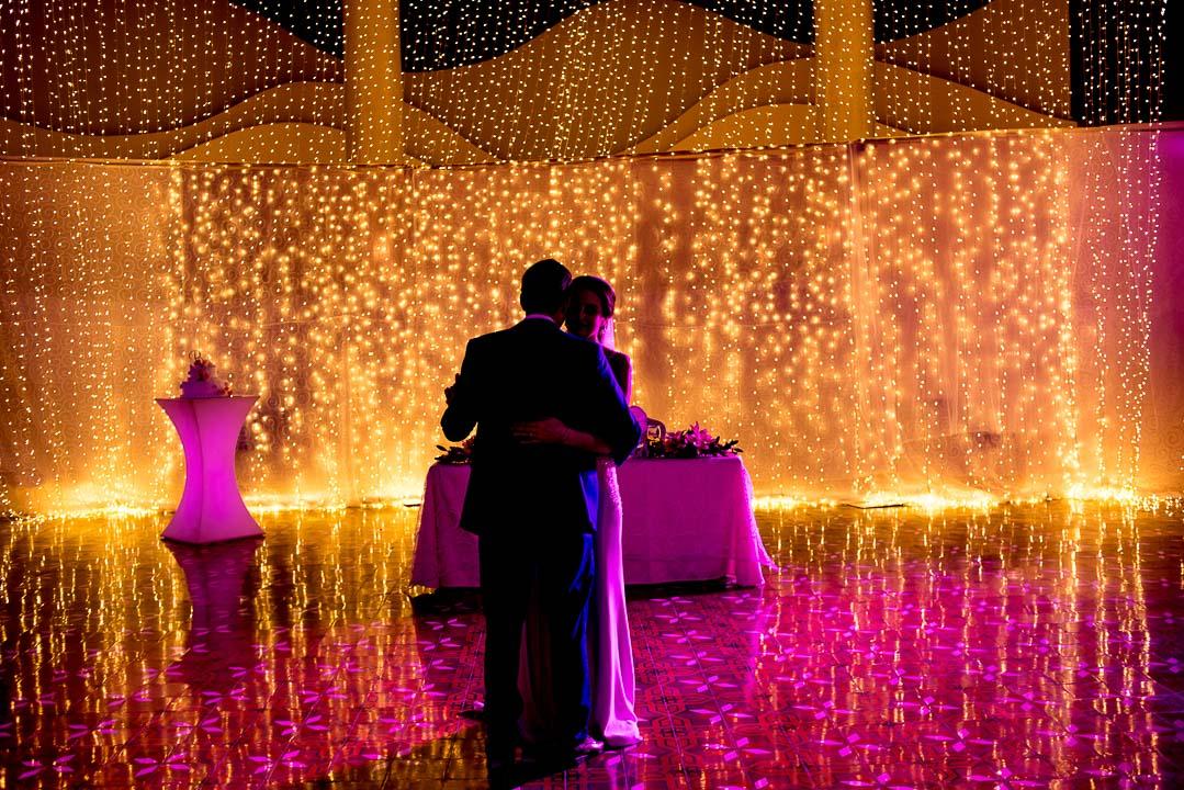 Cancun, Playa del Carmen, Riviera Maya, Mexico Wedding Photographer - PhotostudioAB