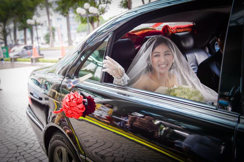 Taipei,Taiwan Wedding Photographer - For Always Wedding Photography