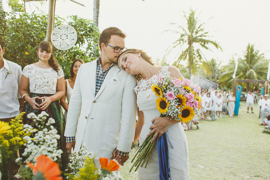 Recife, Pernambuco, Brazil Wedding Photographer - Pierre Bomfim Fotografia