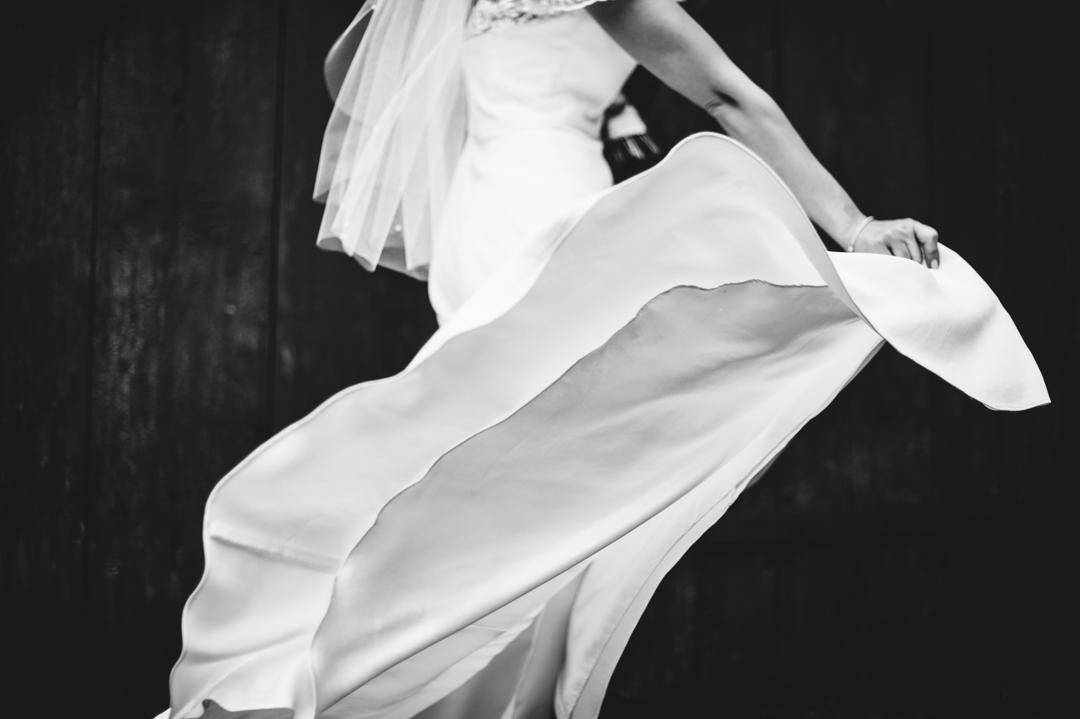 Boston, Massachusetts  Wedding Photographer - Photography by KLC
