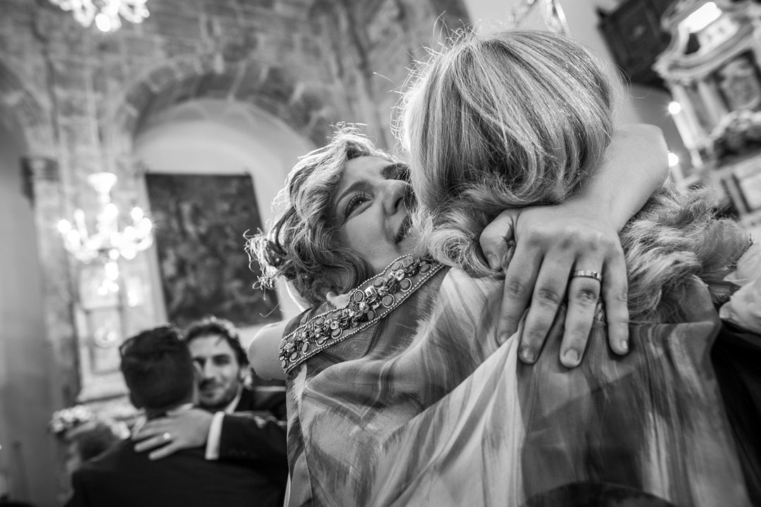 Syracuse, Italy Wedding Photographer - Ettore Colletto Photographer