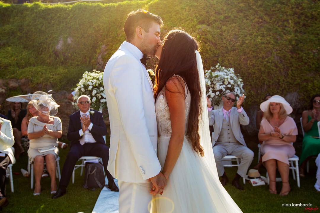 Sicily, Italy Wedding Photographer - nino lombardo