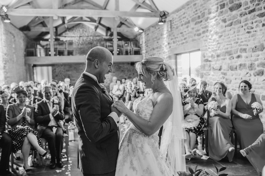 Northampton, United Kingdom Wedding Photographer - Elliot W Patching Photography