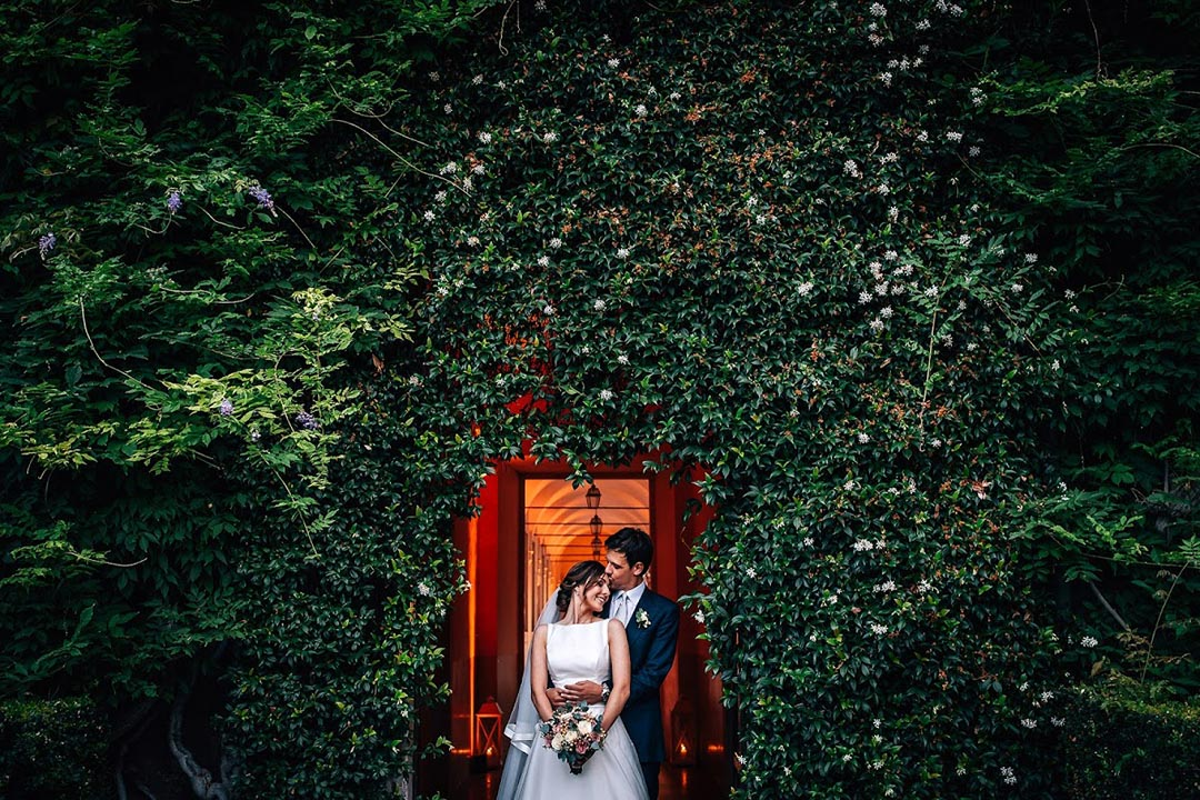 Rome, Italy Wedding Photographer - Massimiliano Magliacca - Nabis Photographers