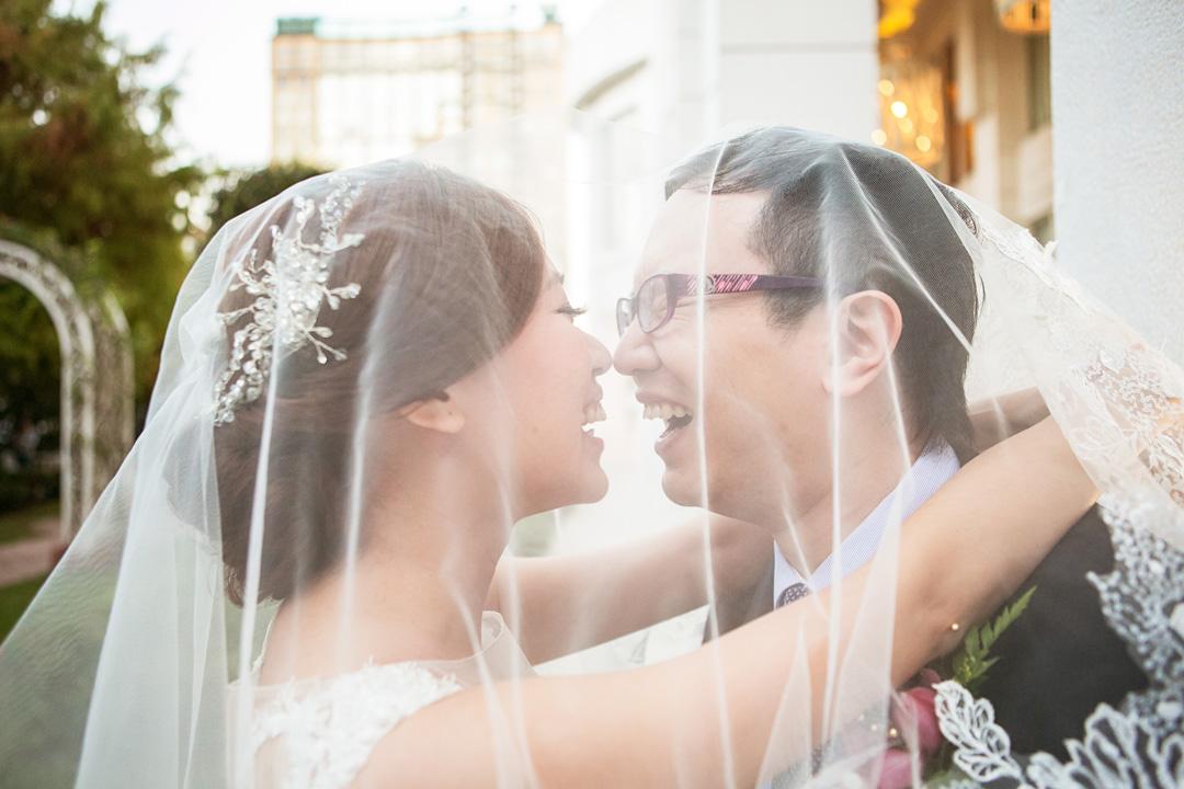 Macau, Macau Wedding Photographer - Chasing Image