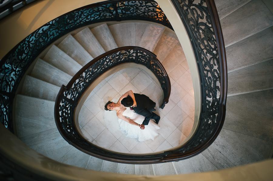 Sacramento, California Wedding Photographer - Teresa K photography
