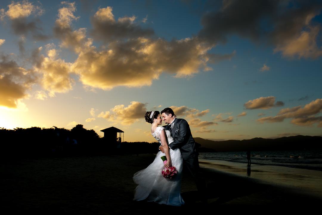 São José, Brazil Wedding Photographer - Foto Tavares