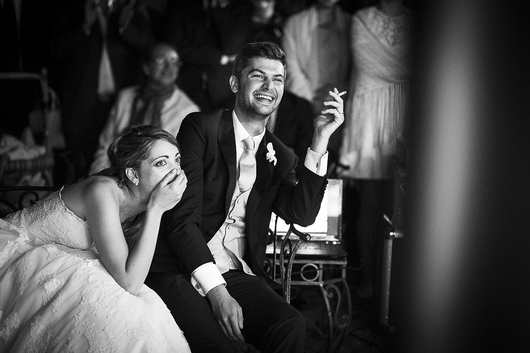 Rome, Italy Wedding Photographer - Alessandro Iasevoli - Latitudine41