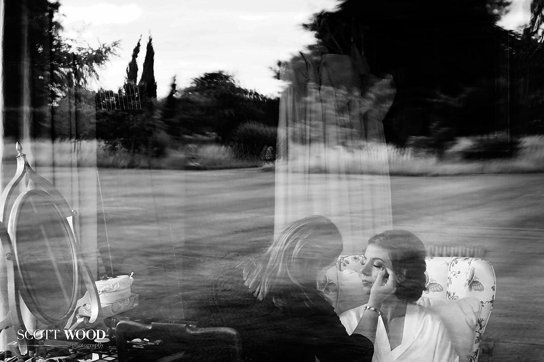 Cambridge, Cambridgeshire, United Kingdom Wedding Photographer - Scott-Wood Photography