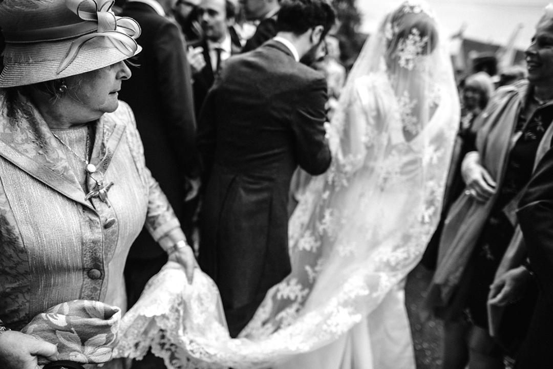 Brussels, Belgium Wedding Photographer - Pavel Kritchko Photography