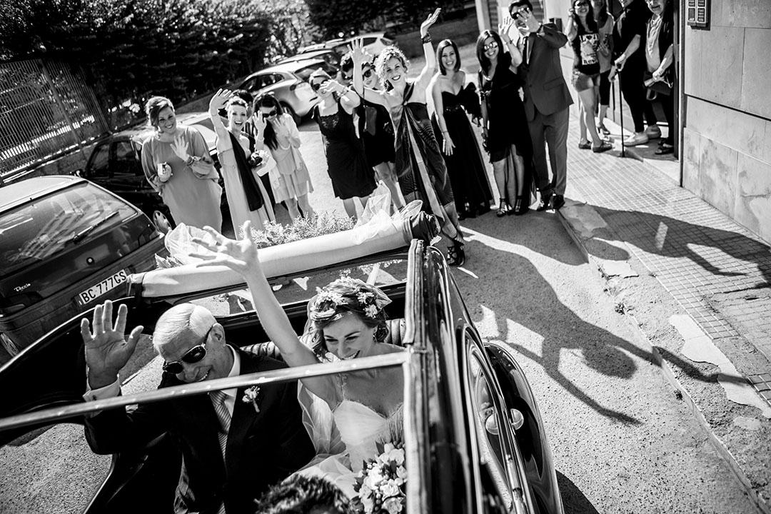 Messina,Sicily,Italy Wedding Photographer - GAP di Gitto Antonino