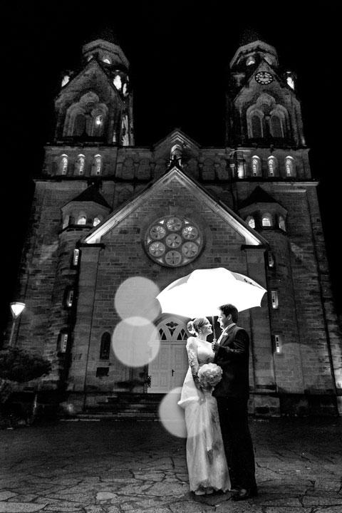 Florianópolis, Brazil Wedding Photographer - Guilherme Antunes