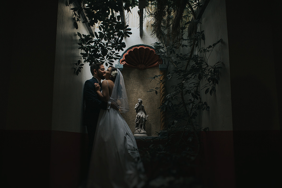 Querétaro, Mexico Wedding Photographer - marcosvaldés|FOTÓGRAFO®