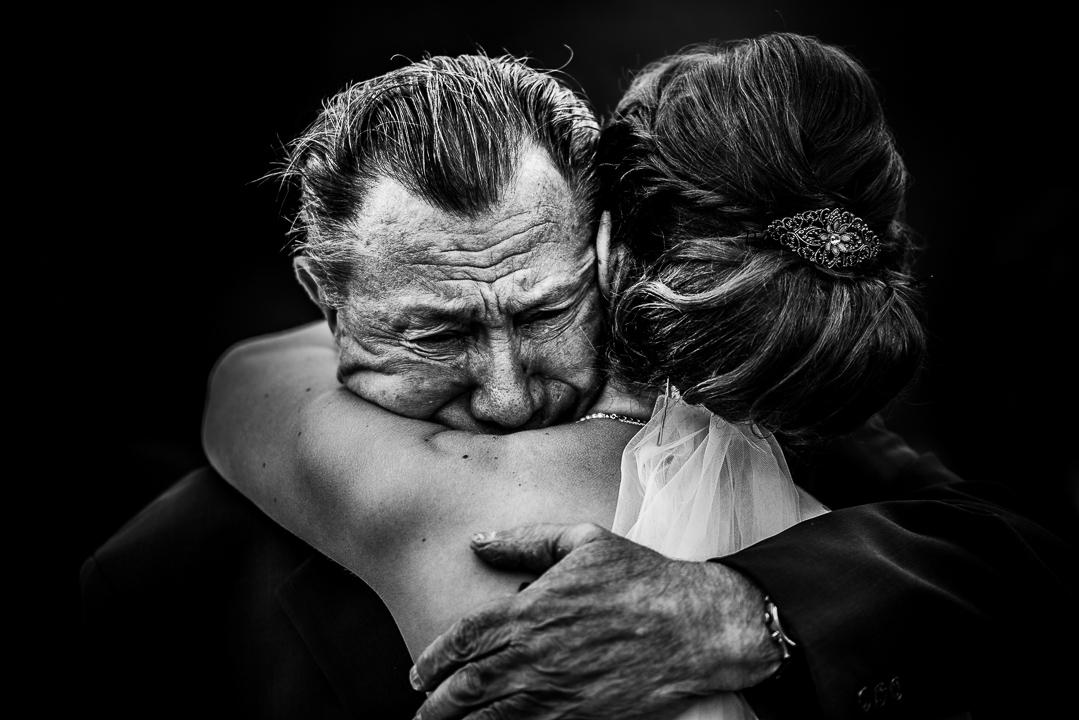 Frankfurt, Germany Wedding Photographer - Stefan Czajkowski | Photography