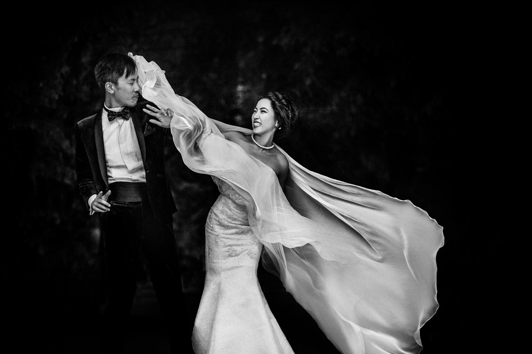 Nice, France Wedding Photographer - Sobokar Dmytro Photography