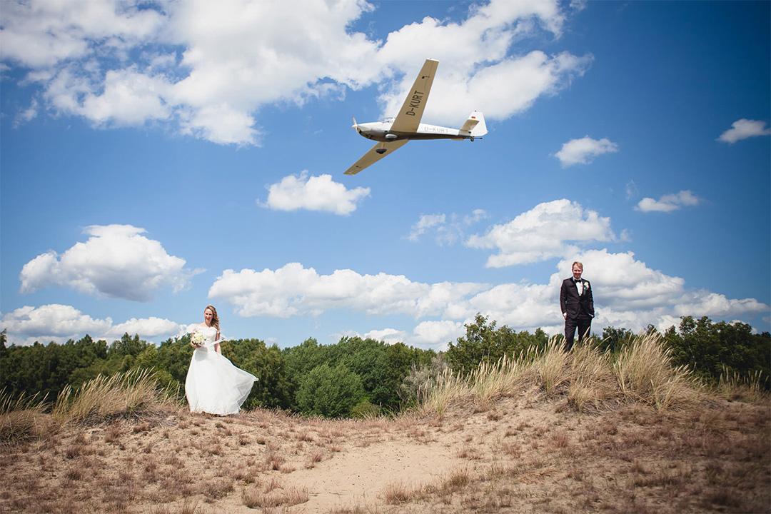 Hamburg, Germany Wedding Photographer - Till von Rennenkampff Wedding Photographer