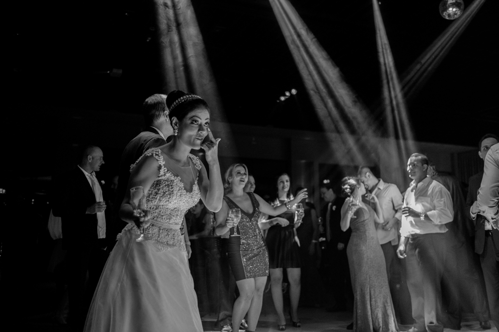 Fátima do Sul, MS, Brasil Wedding Photographer - Douglas Gama Fotografia