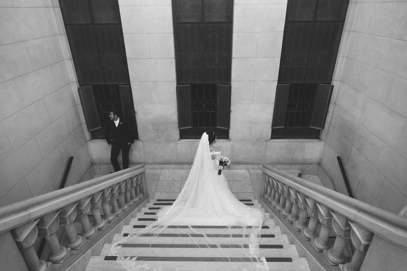 Guarulhos - SP - Brasil Wedding Photographer - Davi Martins