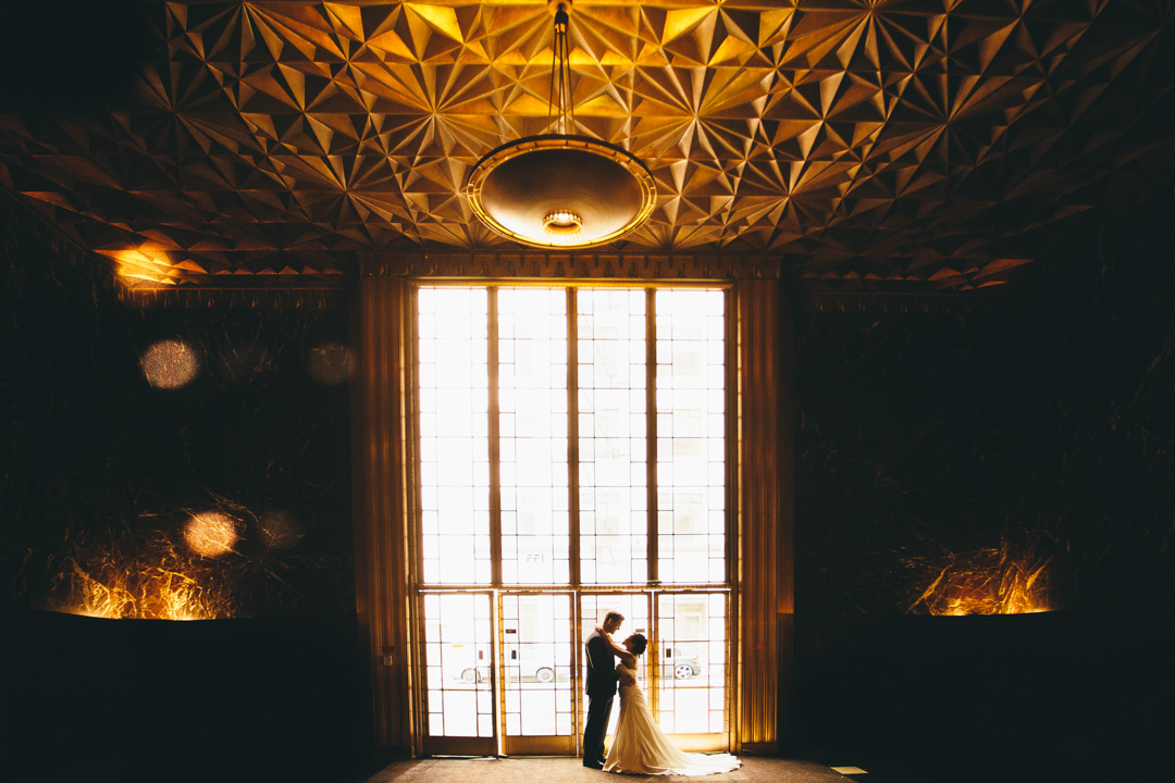 San Francisco, California Wedding Photographer - Memoire Studio