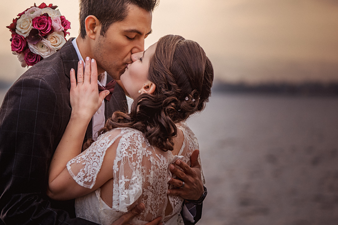 Lucerne (Luzern) Switzerland Wedding Photographer - Alexandra Rätzer Photography
