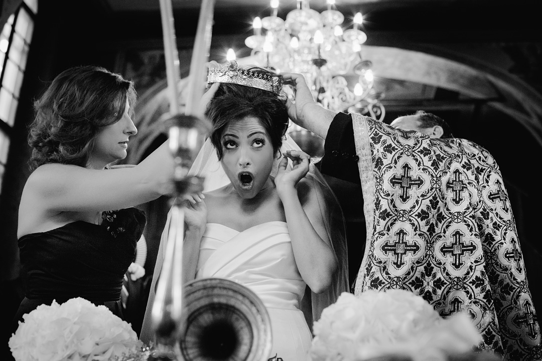 Bucharest, Romania Wedding Photographer - Cromatica Photography