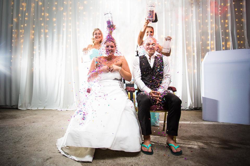 Frankfurt, Germany Wedding Photographer - Steven Herrschaft Photography