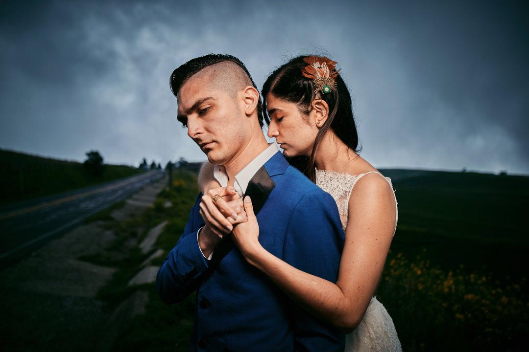 San Jose, Costa Rica Wedding Photographer - crissorama - Christopher Alpizar Gaviria