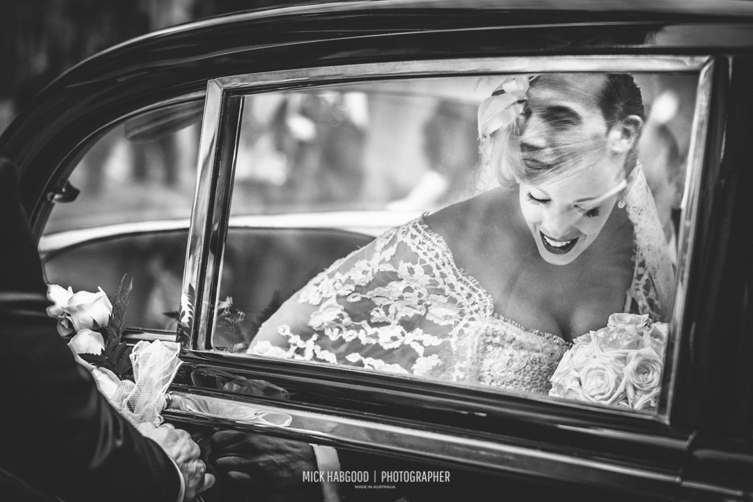 Bilbao, Spain Wedding Photographer - Mick Habgood | Photographer