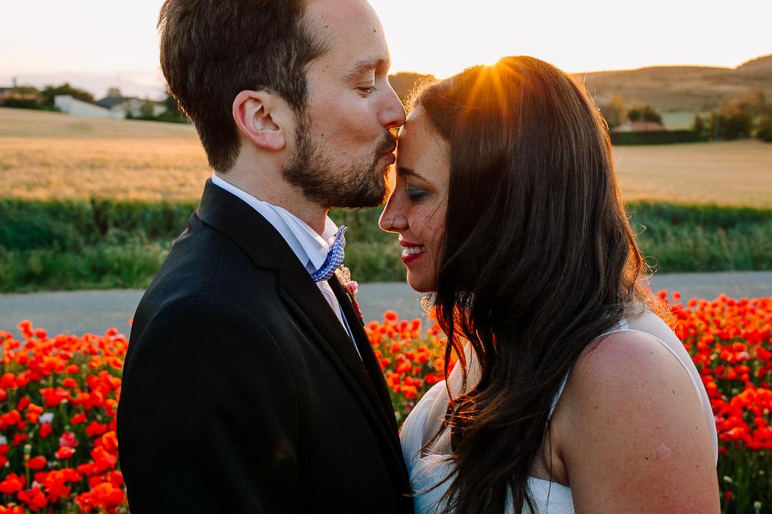Barcelona, Spain Wedding Photographer - Aitor Audicana