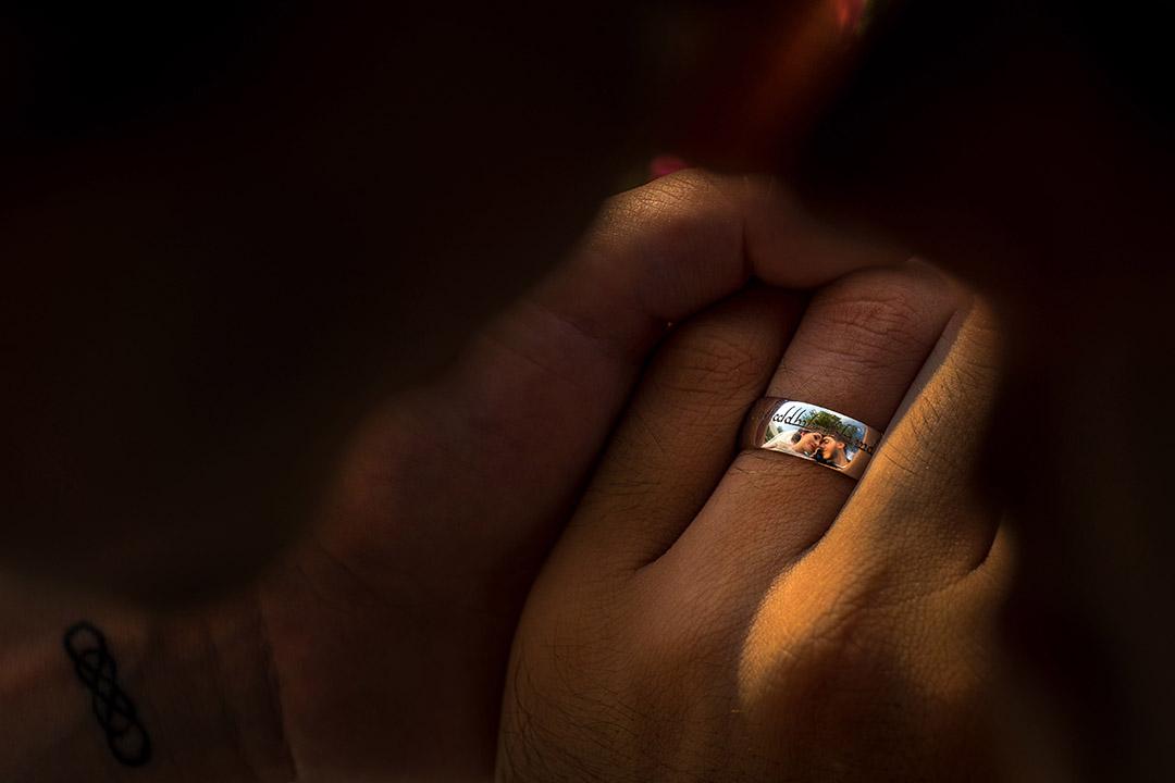 Targoviste, Romania Wedding Photographer - FotoDumbrava