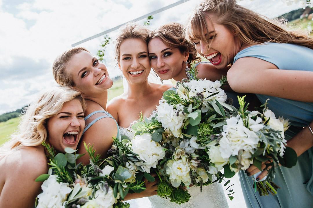 Vienna, Austria Wedding Photographer - Andyvoxstudio