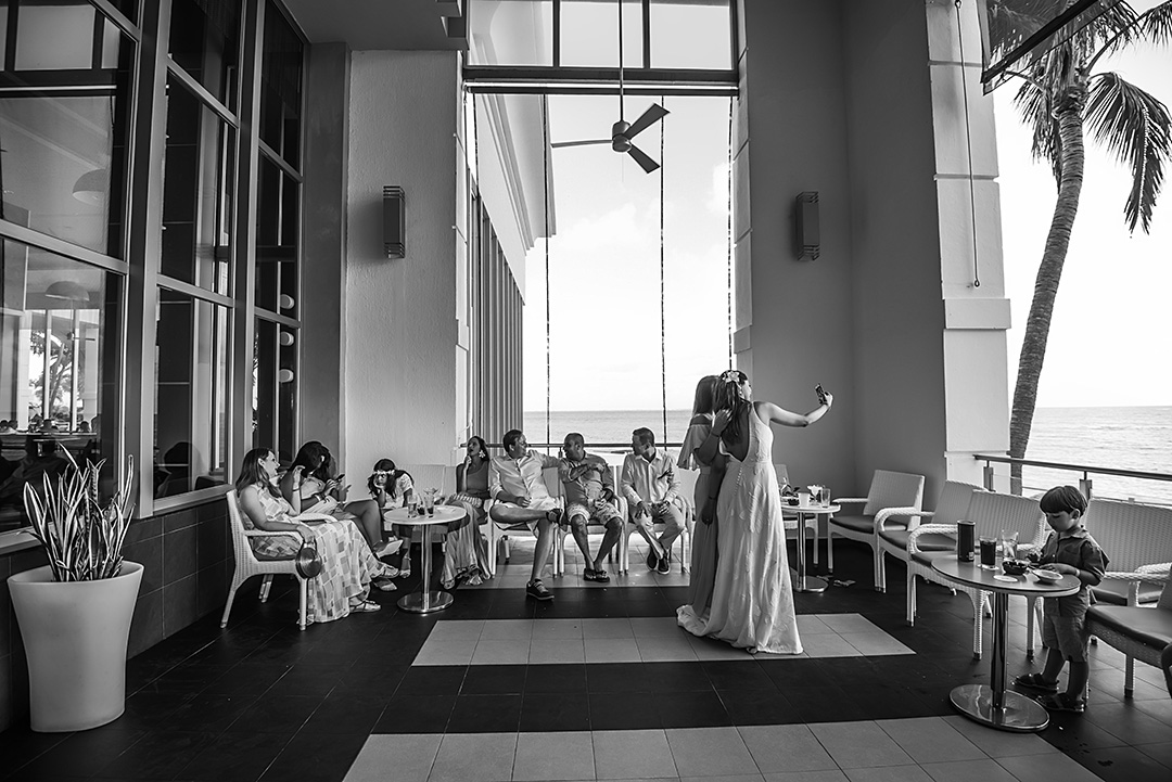 Colatina, espirito santo, brasil Wedding Photographer - estudio michel macedo