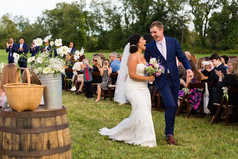 New Hampshire Wedding Photographer - I AM SARAH V Photography