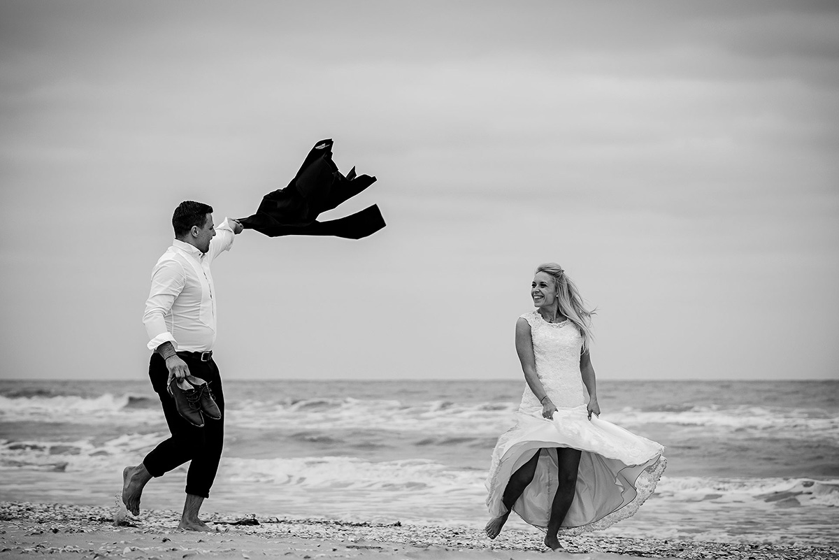 Galati, Romania Wedding Photographer - Andrei Mantarosie - imagini pentru suflet
