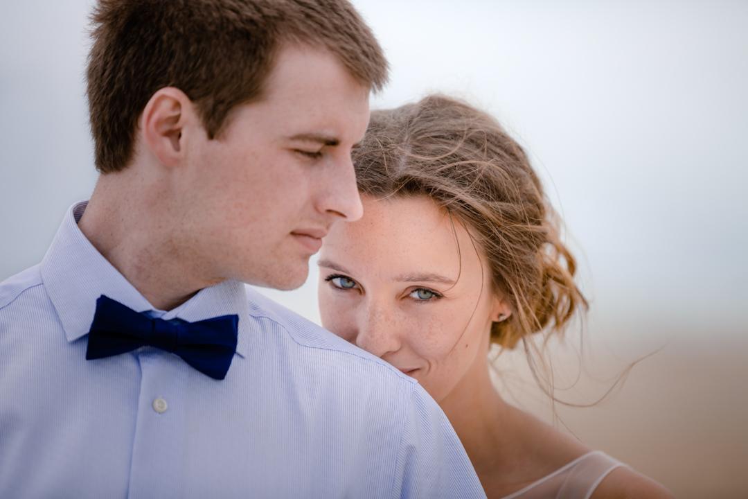 Raleigh, NC Wedding Photographer - Paul Seiler Photography