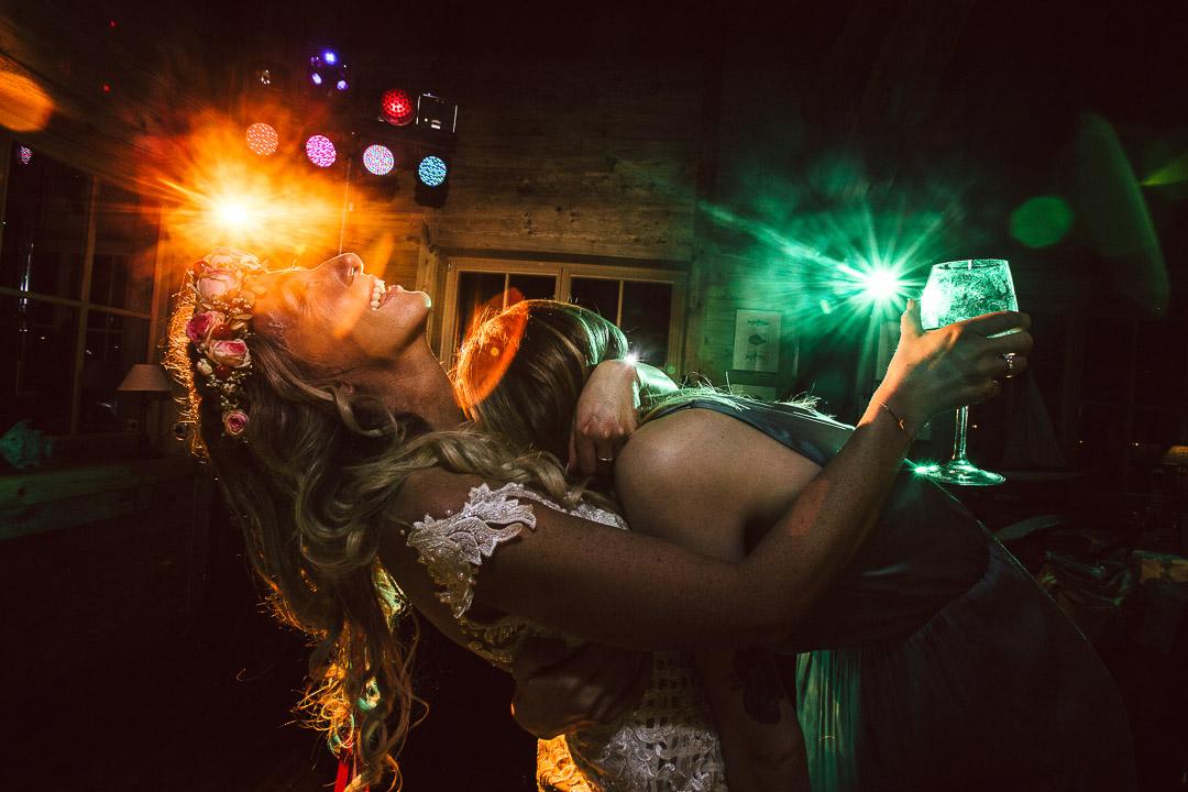 Göppingen, Germany Wedding Photographer - FineArt Weddings | Photography