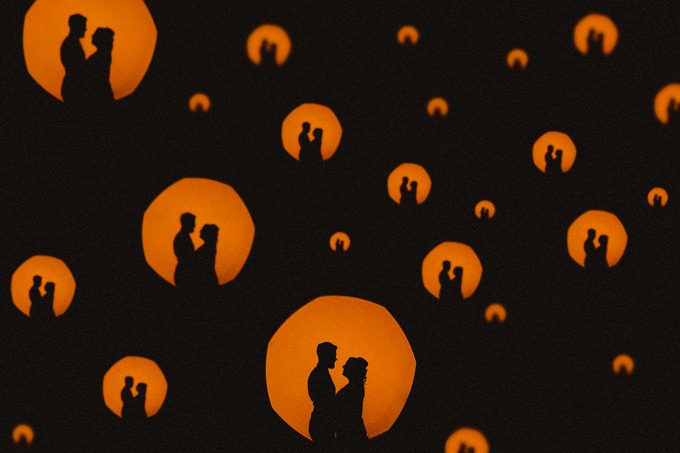 Cambridge, UK Wedding Photographer - Lee Allison Photography